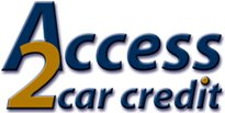 Access 2 Car Credit